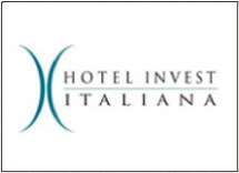 Hotel Invest Italiana