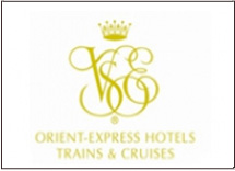 Orient Express Hotels Trains & Cruises
