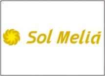 Sol Melia