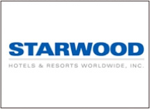 Starwood Hotels & Resorts Worldwide Inc.