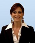 Sara Mantovani