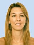 Patricia Aitelli de Souza