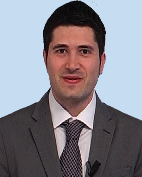 Matteo Porcu