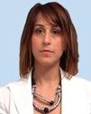Maria Cristina Giudice