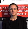 Alice Indorati
