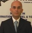 Antonio Montemurro