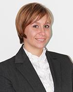 Livia Bellucci