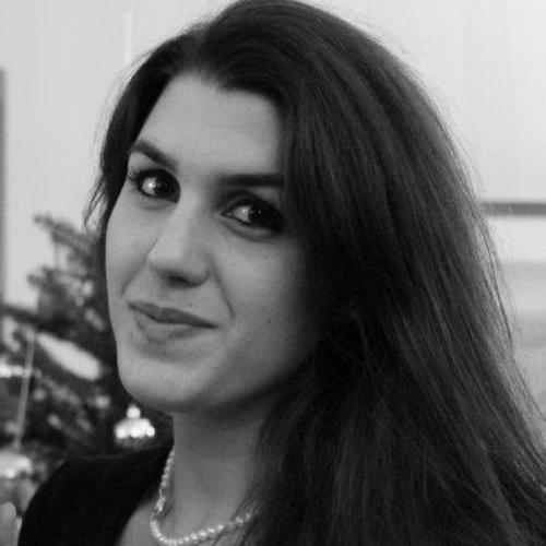 Maria Grazia Bonelli