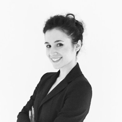 Alessia Brignoli