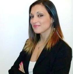 Marisa Capobianco