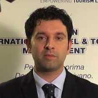 Domenico Corigliano
