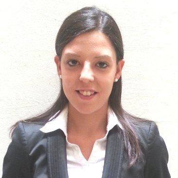 Chiara Crisafulli
