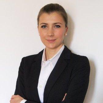 Adriana Druta