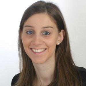 Silvia Farano
