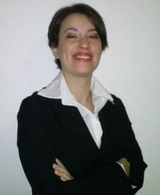 Mariateresa Fiore