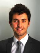 Manuel Gloria