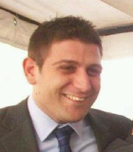 Michele Grasso