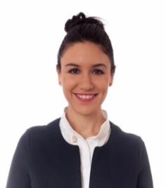Elena Guzzon
