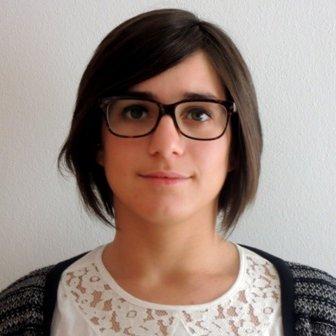 Cecilia Losa