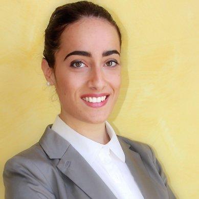 Ylenia Magra