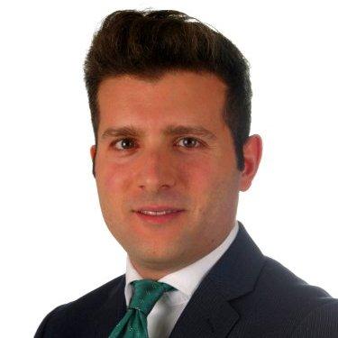 Luca Marcelli