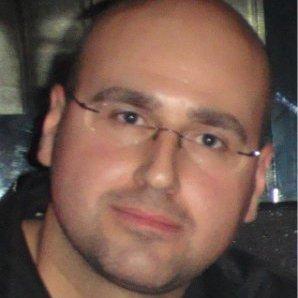 Martin Dimitrov Pechev