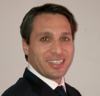 Ivan Pierri