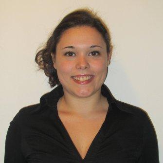 Silvia Samuelian
