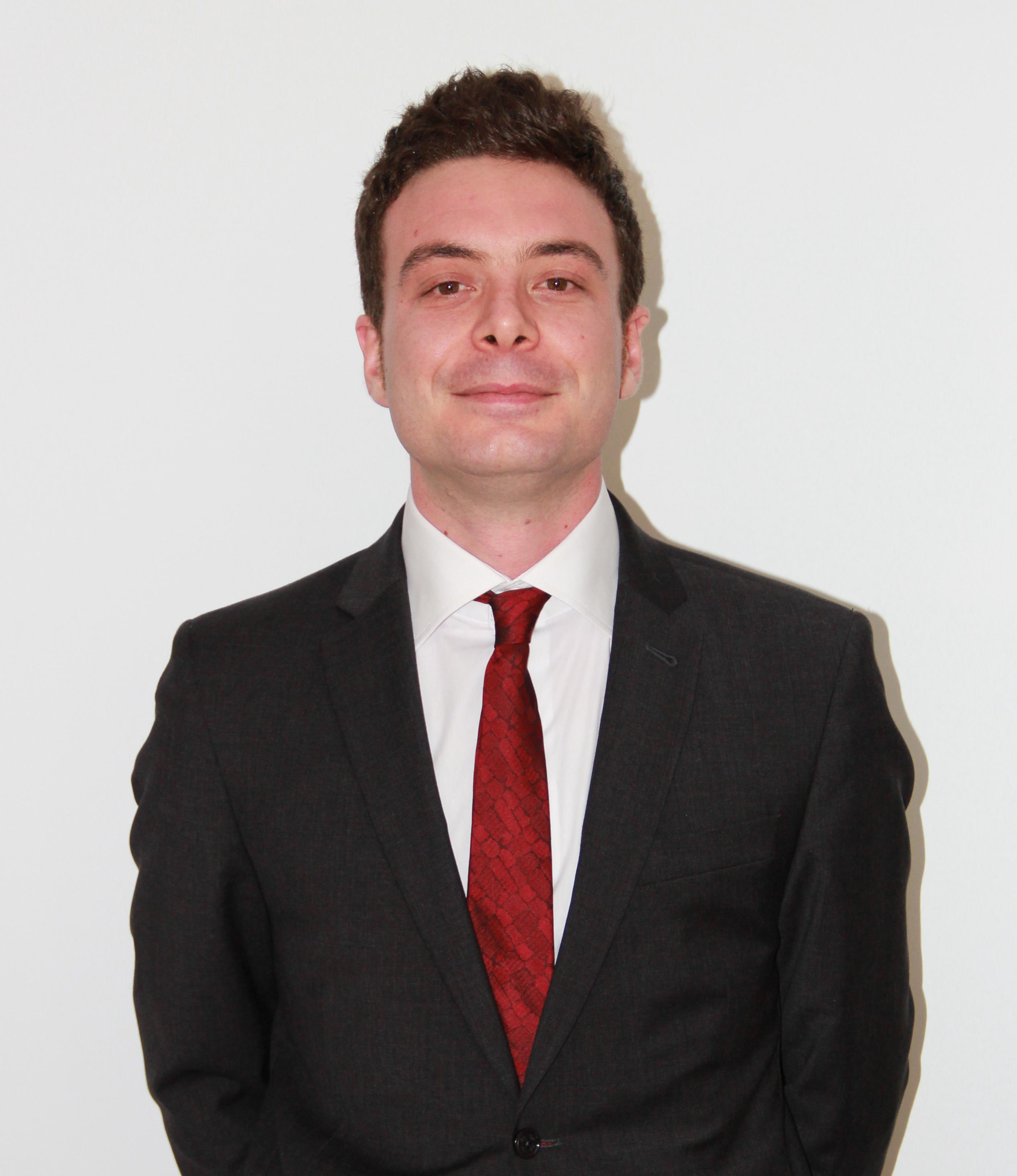 Matteo Silvestri