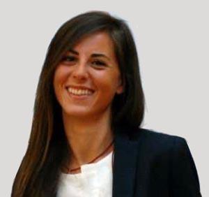 Michela Mancusi