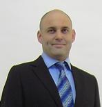 Dario Catena