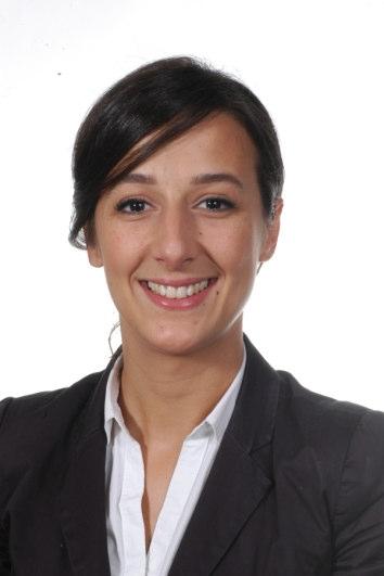 Alessandra Boccacci