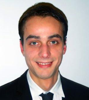 Marco Corriero