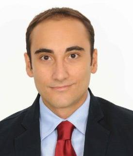 Riccardo Belfiore