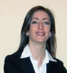 Cristina Togna