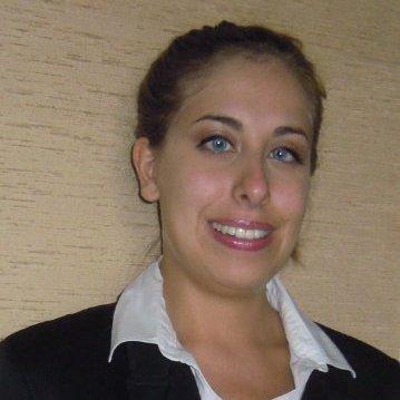 Priscilla Sassi