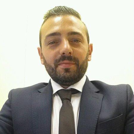 Salvatore Stefano Guido