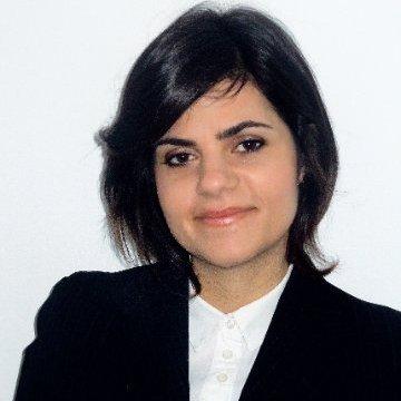 Nina Spanò