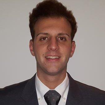 Marco Banfi