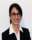 Sarah Martorelli