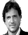 Luciano Sonzini