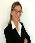 Veronica Gulino