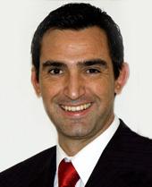 Gabriel Griffa