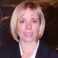 Nathalie Baeb