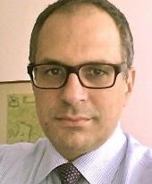 Guido Modugno