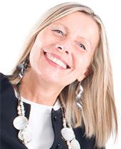 Maria Cristina Rocco