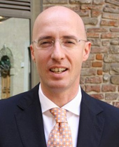 Claudio Catani