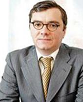 José Roblès