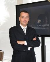 Fausto Ciarcia