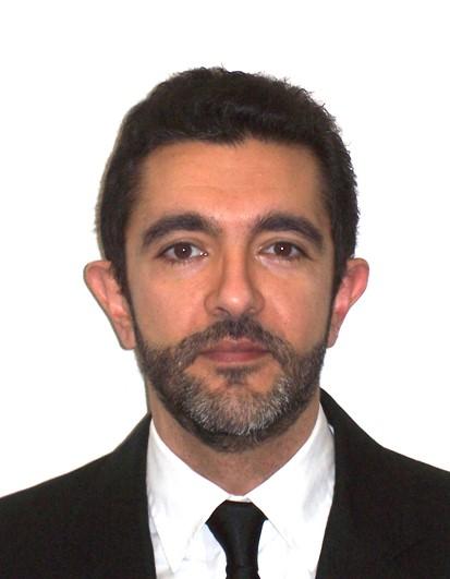 Giovanni Di Tomaso